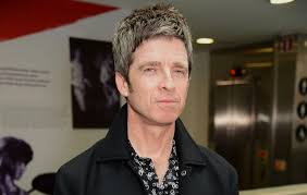 In a new interview with vogue, sara, 48, s… Noel Gallagher Talks New Ep Lewis Capaldi Feud Liam S Documentary Variety
