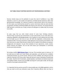 image result for argumentative essay ged prep  edit college essays online editing is a stage of the writing process in which a