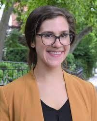 Dr. Kathryn Kline, PhD, Psychological Associate, Washington, DC, 20036 |  Psychology Today