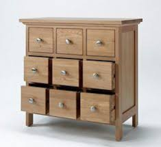 wood storage cabinet. Modren Wood Outdoor Wood Storage Cabinet  Cabinets Pinterest  Storage Cabinets And Cabinets In