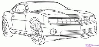 Best 25 Cool Car Drawings Ideas