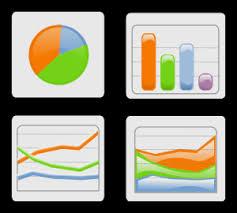 Somr Charting List Of Javascript Charting Libraries Daniemon