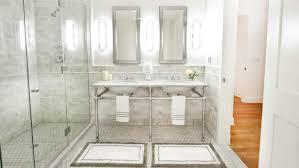bathroom remodeling nyc. Unique Remodeling Bathroom Remodeling In NYC On Nyc 7