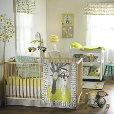 bebe chic baby bedding th s mengerie s baby sleeper bed attachment bebe chic baby bedding
