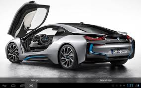 HD Live Wallpapers of BMW Cars - Android Apps on Google Play