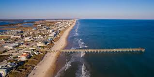 South Topsail Tide Chart Top 10 Topsail Beach Nc Fishing Charters For 2019