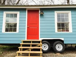 Small Picture 893 best Tiny House Inspiration images on Pinterest Tiny house