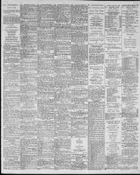 great falls tribune from great falls montana on april 25 1948 page 15