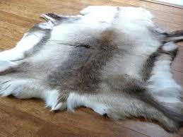 niml brzilin cows sheeps s gots flokti animal fur rugs print animal fur rugs large faux skin