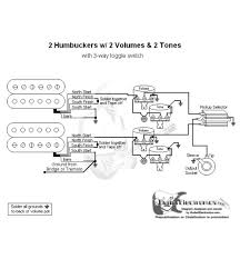 3 humbucker 5 way switch wiring diagram images ibanez 3 way standard wiring diagram nilza net on les paul switch
