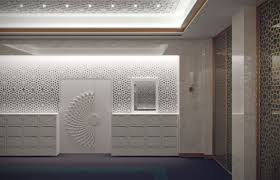 Traditional Islamic House Design Leicester Modern Islamic Mosque Interior Design Leicester
