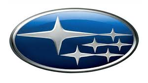 subaru logo wallpaper android. subaru logo wallpaper mobile with high definition android