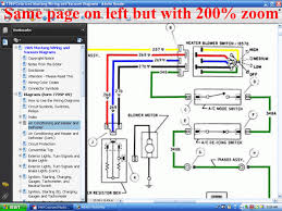 mustang ignition wiring diagram wiring diagrams 66 mustang ignition switch wiring diagram image about