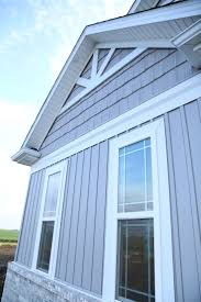 True Blue Paint Color Best 25 Vinyl Siding Colors Ideas Only On Pinterest Siding