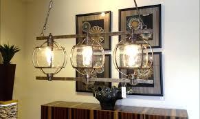 farmhouse chandeliers chandelier black chandelier home depot