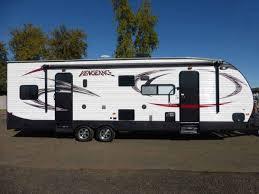 vengeance 29 travel trailer for for rv als phoenix az going places