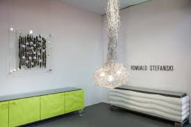 modern lighting can pair with many styles of furniture this initial fixture would work in