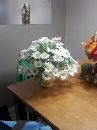Cass Floral Design School Simply Splendid Floral Course Work