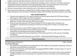 Resume View Sample Of Resume Awesome Resume Writing Services
