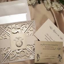 economical wedding invitation vendors weddinginvitelove Handmade Wedding Cards In Chennai affordable wedding invites Easy Handmade Wedding Cards