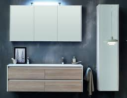 modern custom bathroom cabinets. 81 Great Gracious Modern Bathroom Vanity Cabinets On Cabinet Designs Wood Contemporary Sink For Bathrooms With Double Bowl Small Kitchen Manchester White Custom