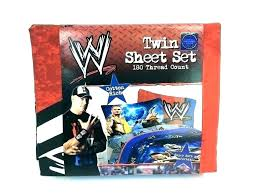 wrestling bed sets wrestling bed sets wrestling bedroom set twin bed set hula home double bedding sets wrestling champions wrestling bed sets wwe wrestling