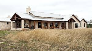 hill country style house plans home image result for rustic homes floor decorating ideas designs small farmhouse