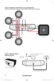 kicker wiring diagram wiring diagram kicker zx700 5 wiring diagram wiring diagram compilation kicker zx700 5 wiring diagram kicker wiring diagram