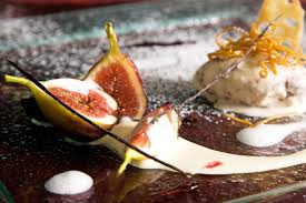 Wedding Catering Packages Food Menus Prices Edinburgh