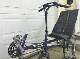 miada large bike seat cover extra