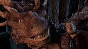 Dragonheart - Movie for Kids : Movie for Kids