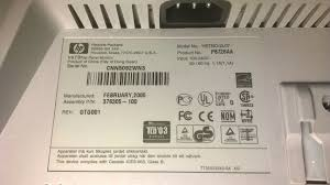 hp vs 19 screen wiring diagram hp support forum 5067243 hpvs19label notok jpg 1467 kb
