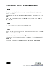 Quality Assurance Report Template Format Analyst Resume Training ...