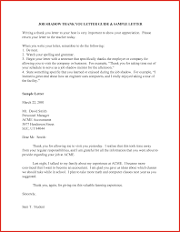 Inspirational Appreciation Letter For Teacher Excuse Letter