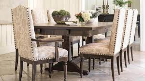rustic look furniture. Champlain Rustic Look Furniture