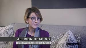 Allison Dearing | Naming This - YouTube