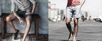 60 summer outfits for men stylish