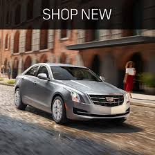 cadillac auto repair s you best setting instruction guide u2022 rh ourk9 co cadillac repair do it yourself 2005 cadillac repair manual