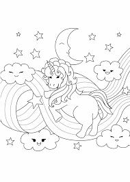 18 likes · 1 was here. Kleurplaat Eenhoorn Of Unicorn Kleurplaat Tijd Met Kinderen