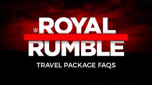 Preguntas Frecuentes De Los Paquetes De Viaje De Royal
