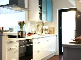 ikea small kitchen ideas kitchens for small spaces image of small kitchen ideas photos gallery kitchens