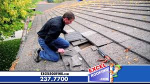 replacing a concrete roof tile wyoming roofing excel roofing