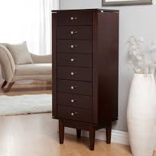 must see contemporary armoires contemporary armoires and wardrobes on modern jewelry armoire modern