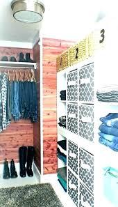 tie organizer ideas cedar closet storage cedar closet system cedar closet storage the best cedar closet tie organizer ideas top