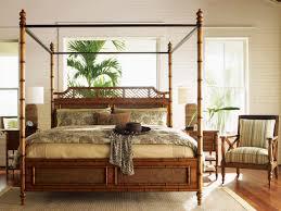 Names Of Bedroom Furniture Bamboo Furniture Set Page Rattan Bedroom Furniture Bamboo Bed Set