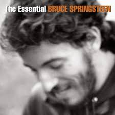 bruce springs the essential bruce springs 2003 edition