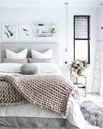 neutral bedroom decor interior designs ideas design on best gender neutral bedroom decorating ideas