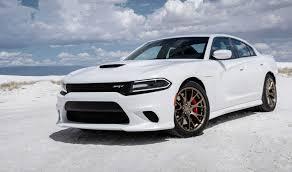 2012 Charger Srt8 Specs - Car News and Expert Reviews