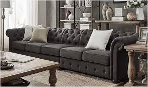 light gray couch living room unique interior 47 perfect luxury sofa ideas luxury sofa 0d home