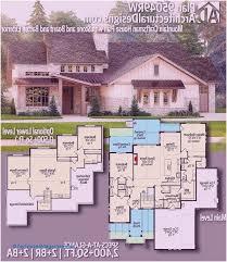 free house plans fresh 2 story home plans free elegant 2 story home